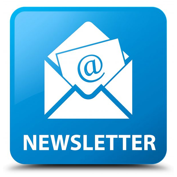 newslettericon